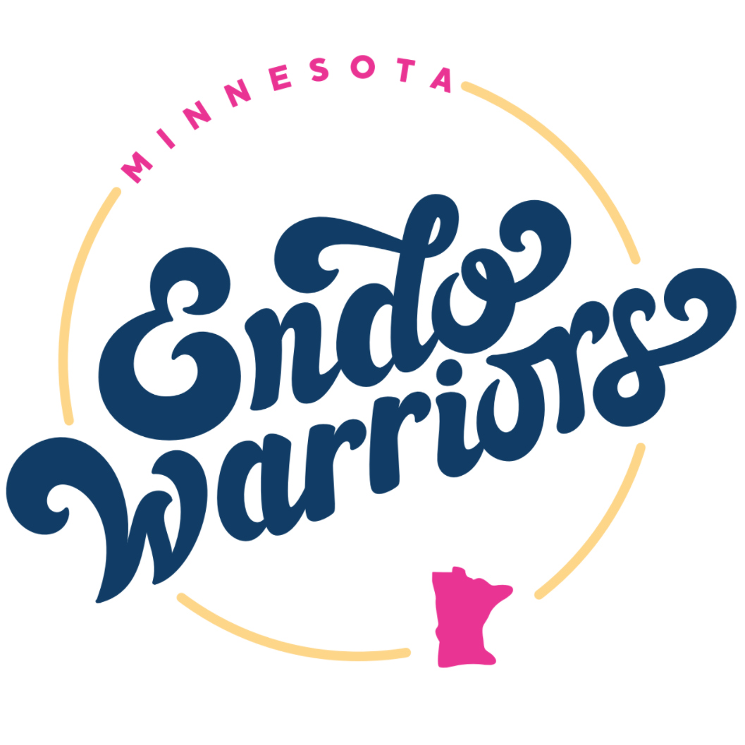 Minnesota Endo Warriors